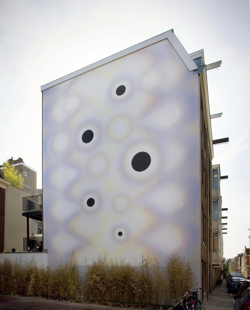 Roland Schimmel 1000 zonnen