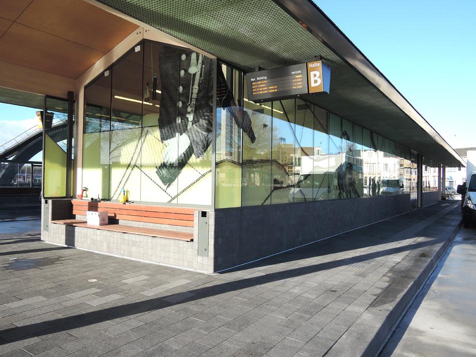 Tramplein-Purmerend-Merel-Noorlander-overzicht-Zuid-Oostgevel