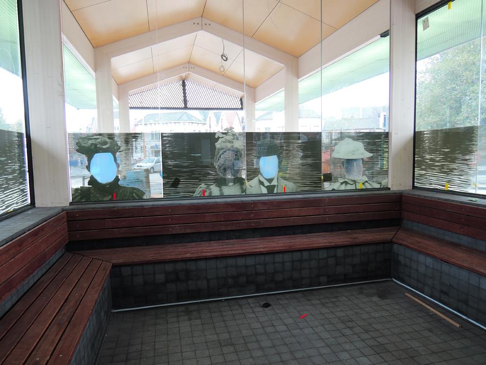busstation-Tramplein-te-Purmerend-Merel-Noorlander-Noordegevel